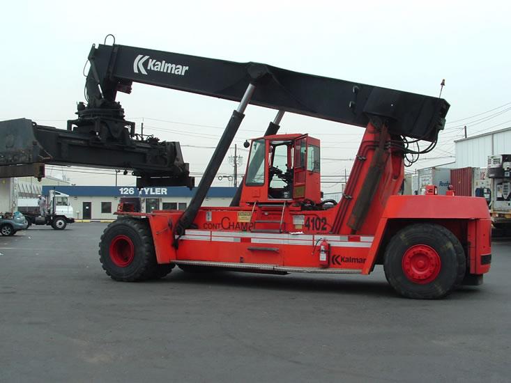 Kalmar